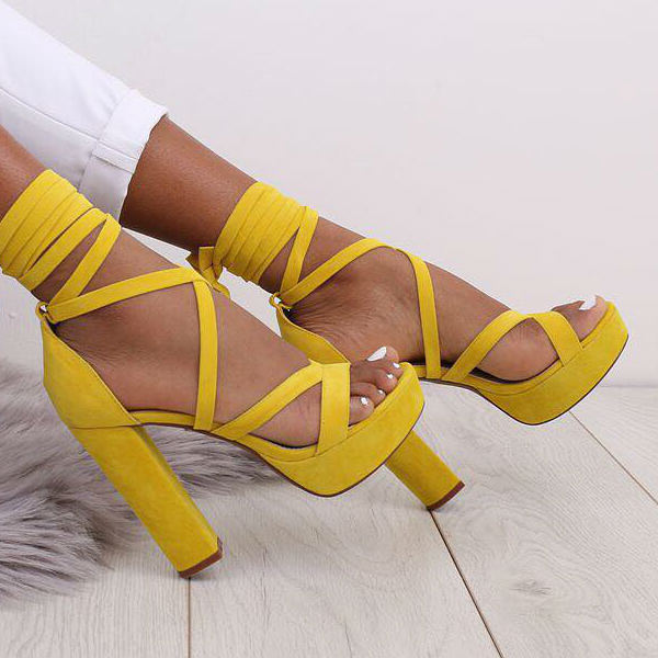 shoe boutique public desire stella