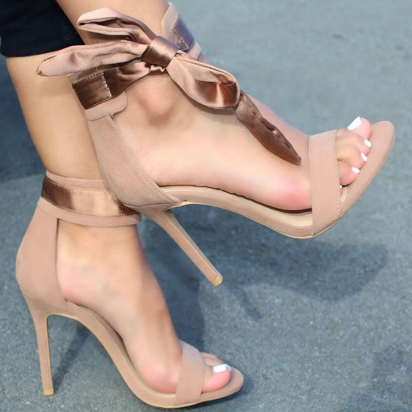 clothing shop amiclubwear sandals
