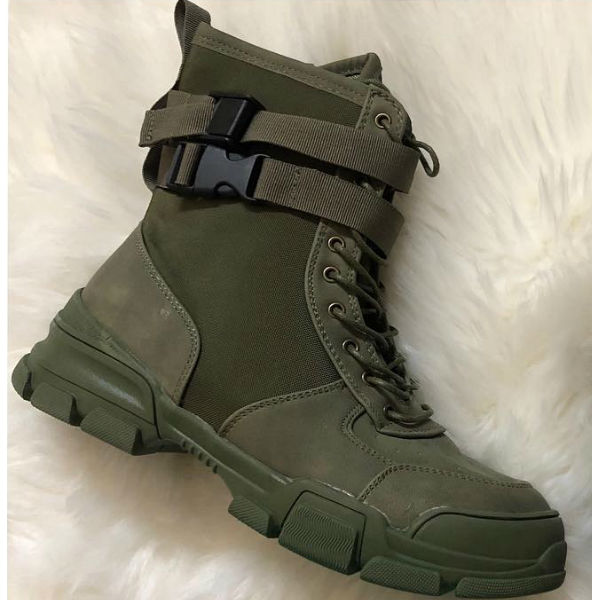 affordable online boutique boots