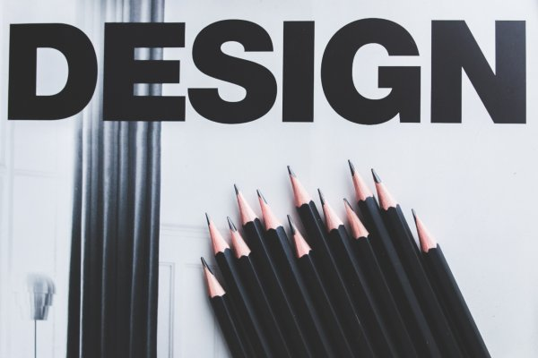 Design your virtual boutique